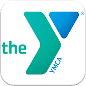 YMCA Knoxville