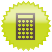 Στοίχημα - Stixima calculator