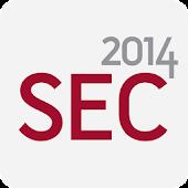 Congreso SEC 2014