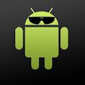 Mobile Tracker Pro icon