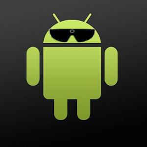 Mobile Tracker Pro 通訊 App LOGO-APP試玩