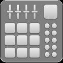 BoomPad - Drum Pad icon