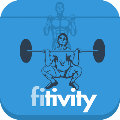 Weight Training with Supersets