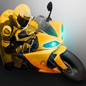 3D Motorcycle Racing Challenge APK for Ubuntu
