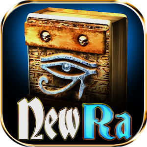 old book of ra apk zippy