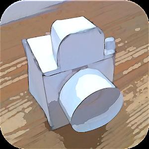 Paper Camera v4.3.1