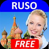 Aprende Ruso  hablando