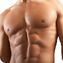 Get abdominals icon