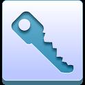 Unlock your Galaxy Note 3 icon