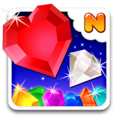 Pocket Jewels HD
