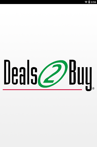 deals2buy App (APK) scaricare gratis per Android/PC/Windows screenshot