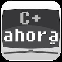 Canal Plus Ahora (C+) 1.0.6