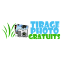 Tirages Photo Gratuits logo
