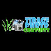 Tirages Photo Gratuits
