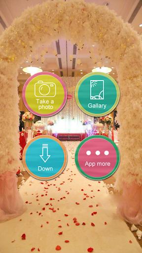 安兔兔3D评测app - 首頁 - 電腦王阿達的3C胡言亂語