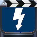 Videoder: Download Videos icon