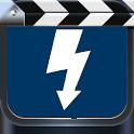 Videoder: Download Videos icon