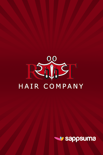 Root 66 Hair and Beauty
