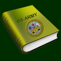 Leader's e-Book – Army logo
