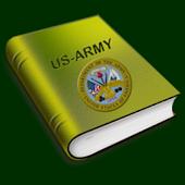 Leader's e-Book - Army