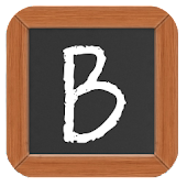 BlackBoard HD
