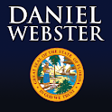 Congressman Daniel Webster logo