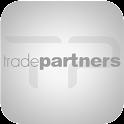 TRADE PARTNERS icon