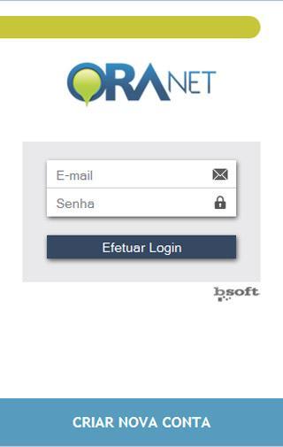 QRAnet Mobile