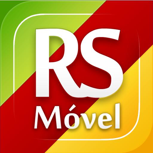 RS Móvel