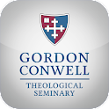 Gordon-Conwell Seminary icon