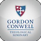 Gordon-Conwell Seminary icon