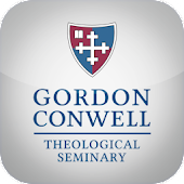 Gordon-Conwell Seminary