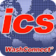 WashConnect