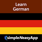 Learn German by WAGmob