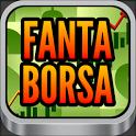 FantaBorsa: Simulatore Borsa icon