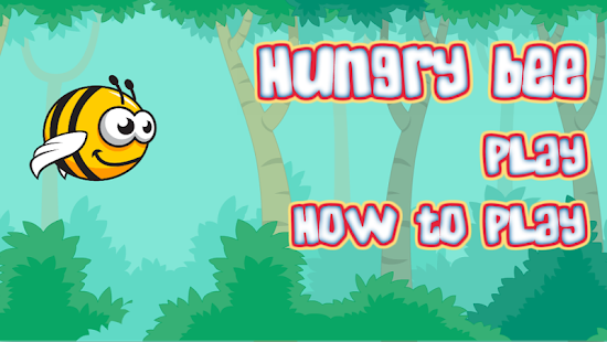 Motion Math: Hungry Fish on the App Store - iTunes - Apple