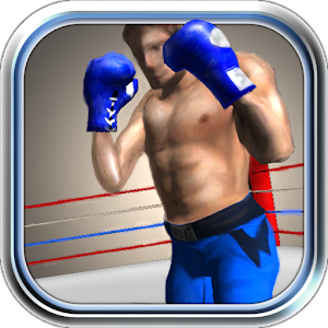 Steel Boxer for PC and MAC