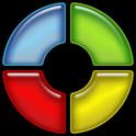 MemoryBlock Pro icon