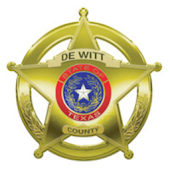 DeWitt County Sheriff's Office
