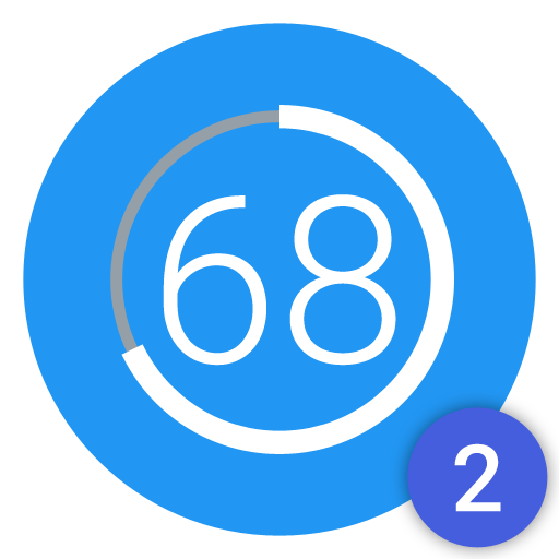 Circle - 2 Battery AddOn file APK Free for PC, smart TV Download
