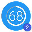 Circle - 2 .. file APK for Gaming PC/PS3/PS4 Smart TV