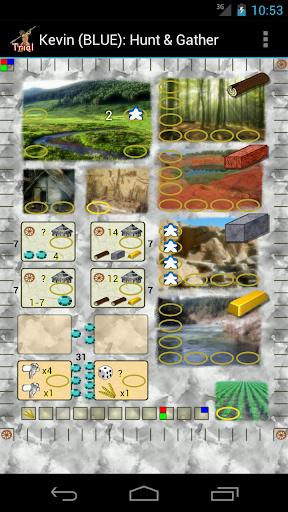 【免費棋類遊戲App】Dawn Of Man-APP點子
