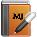 Memo Journal icon