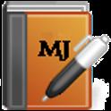 Memo Journal icon