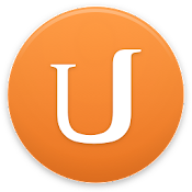 Udacity - Learn Programming