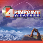 ABC4 - KTVX Pinpoint Weather icon