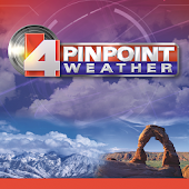 ABC4 - KTVX Pinpoint Weather