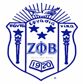 The Zeta Phi Beta Lyfe