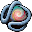 Infinite Painter logo