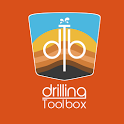 Drilling Toolbox icon